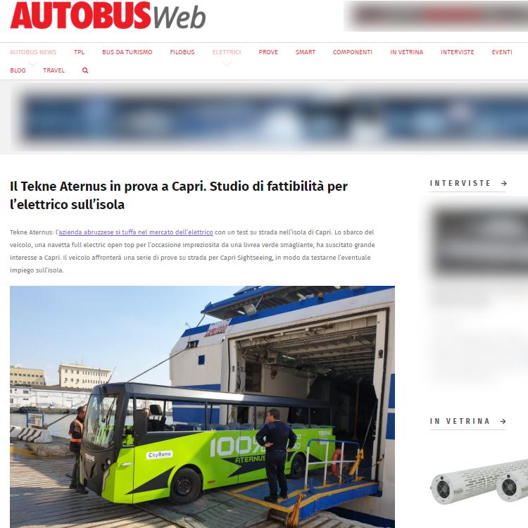 AternusAutobusweb