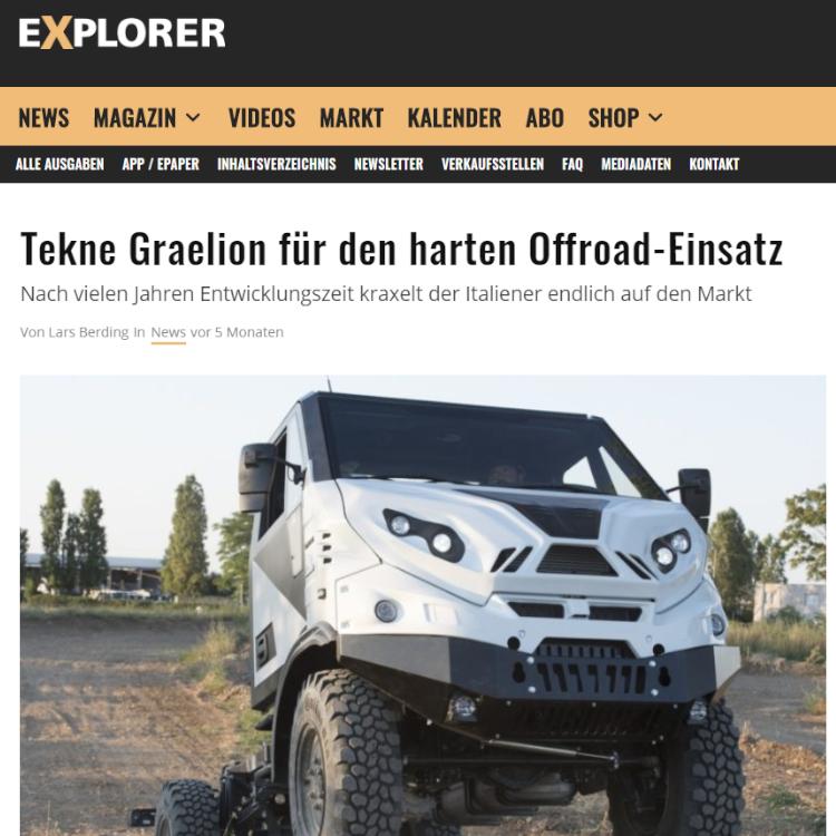 GraeExplorer2