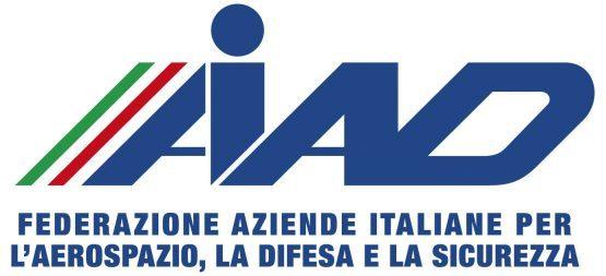 AIAD Logo ITA 555x253
