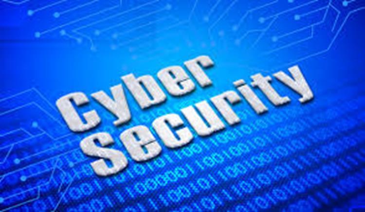 CyberSec1